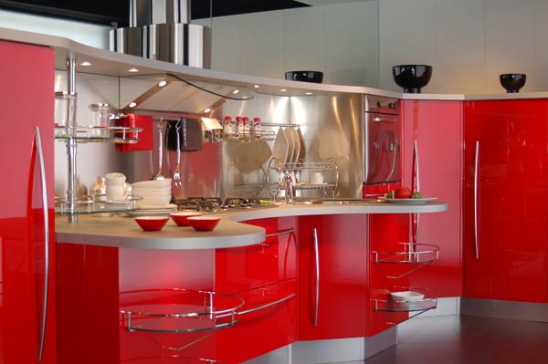 Awesome Cucine Snaidero Skyline Images - Home Ideas - tyger.us